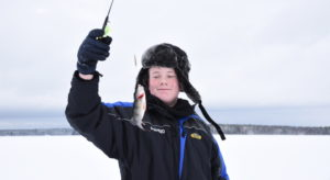 medium_icefishing-jonsson_1